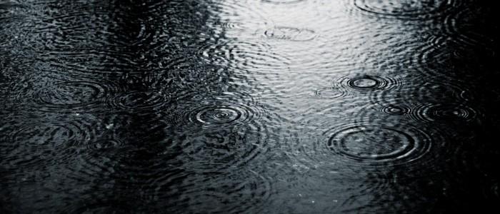 Asociación de imágenes  - Página 16 Rain-wallpaper-4-700x300