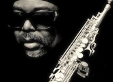 courtneypine