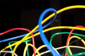 rsz_idow_wires_1