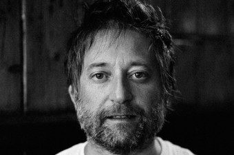 King Creosote - New Image - Photo Credit Ross Trevail- 72 dpi