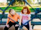 Girlpool (Credit Alice Baxley) 12