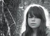 Samantha Crain - 2012