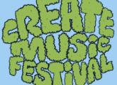 Create Music Festival