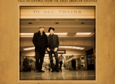 Billy Bragg & Joe Henry - Shine A Light  Field Recordings from the American Railroad