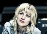 Re-sized Anais Mitchell